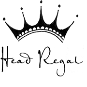 Head Regal