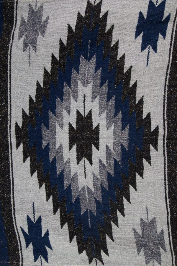 Mexican_Surf_Blanket_Indigo_Grey_Swatch