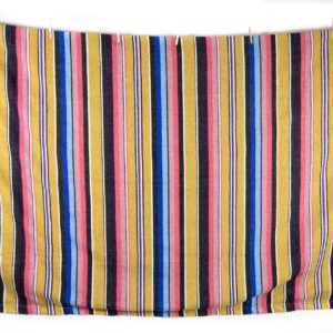 Mexican_Surf_Blanket_Mustard_Full_55x88