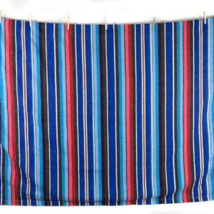 Mexican_Surf_Blanket_Nautical_Full_54x88