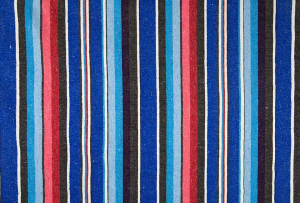 Mexican_Surf_Blanket_Nautical_Swatch