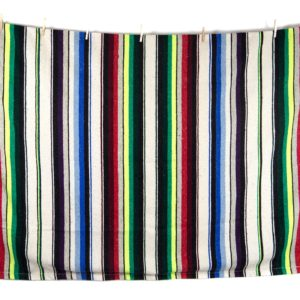 Mexican_Surf_Blanket_White_Full_53x79