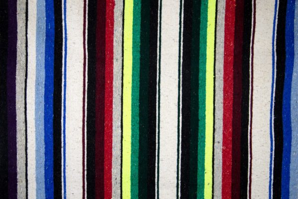 Mexican_Surf_Blanket_White_Swatch