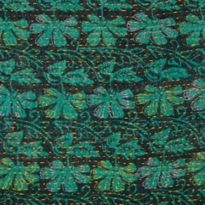 Kantha Full Fuzz - Lucky