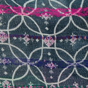 Kantha Full Fuzz - Linked