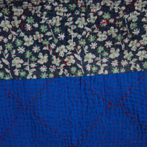 Kantha Full Fuzz – Blossom 2