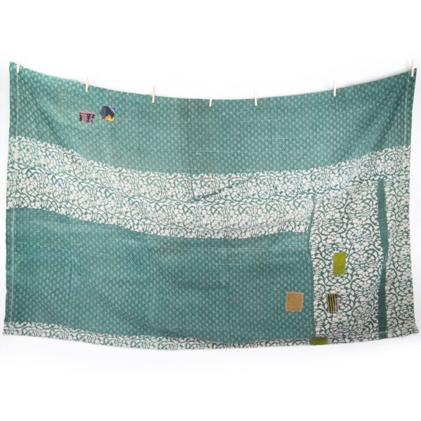 Kantha Full Fuzz –  Splash 1