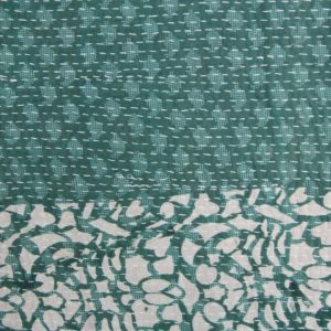 Kantha Full Fuzz –  Splash 2