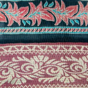 Kantha Full Fuzz – Savior 2