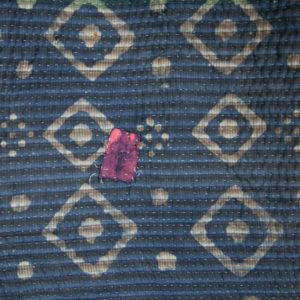 Kantha Full Fuzz - Neil