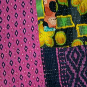 Kantha Full Fuzz – PJ Party 2