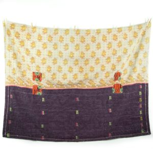 Kantha Full Fuzz - The Road Less Travelled