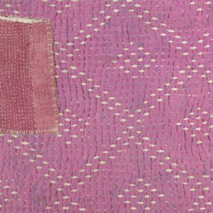 Kantha Full Fuzz - Sheena