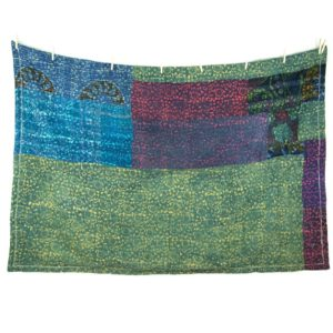 Kantha Full Fuzz - Fade into You
