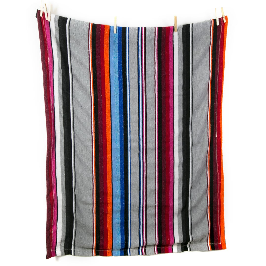 Mexican Surf Blankets - Mini